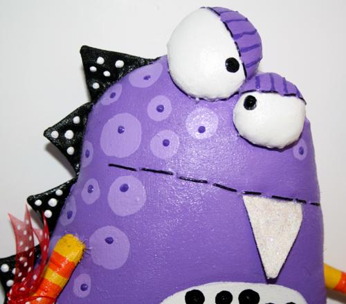 Monsterballoon3