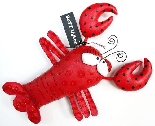 Lobstermay1