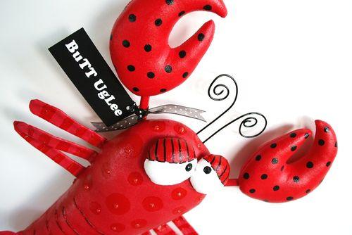 Lobstermay3